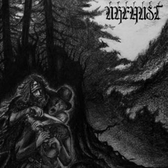 Urfaust - Ritual Music For The True Clochard - CD