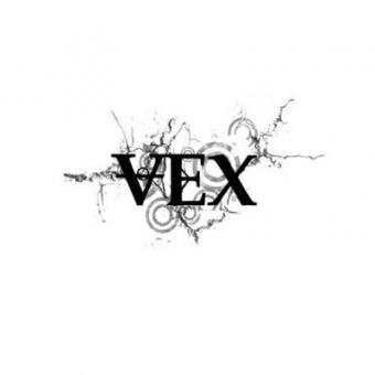 Vex - Vex - DigiCD