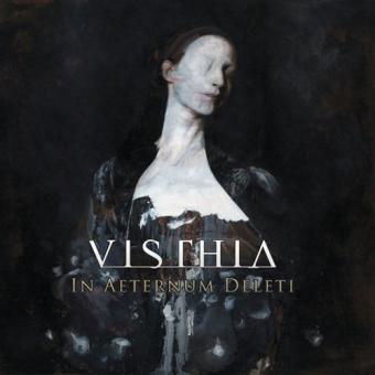 Visthia - In Aeternum Deleti - CD