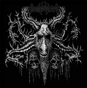 Doomslaughter - Followers of the unholy cult - MLP