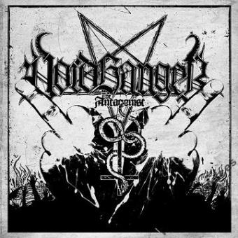 Voidhanger - The Antagonist - MCD