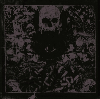 Flagellant - Maledictum - CD