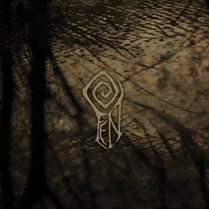 Fen / De Arma - Towards The Shores of The End - Split-DigiCD