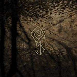 Fen / De Arma - Towards The Shores of The End - Split-DigiCD