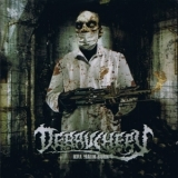 Debauchery - Kill Maim Burn - CD