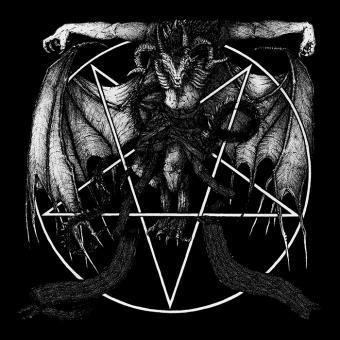 Kadotus - Vaienneet Temppelit - LP