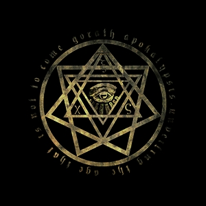 Gorath - Apokálypsis-Unveiling the Age That Is Not to Come - LP