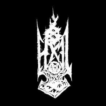 Hekel - Doodskou - MCD