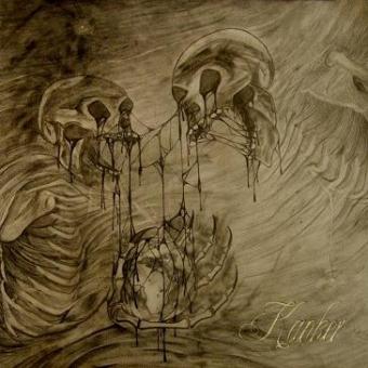 Murw - Kanker - CD