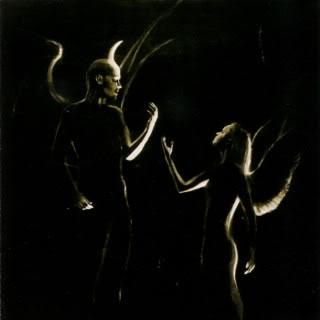 Exordium - In Wrath Principle - CD