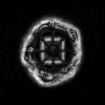 Blodsrit - Diktat Deliberi - DigiCD