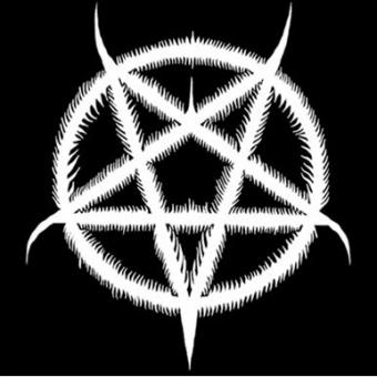 Arcanus Tenebrae - Abyssum Invocare - EP