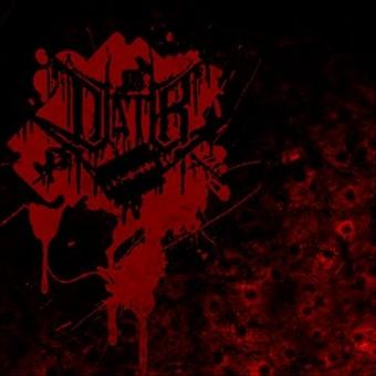 Dyster - Le Cycle Sénescent - DigiCD