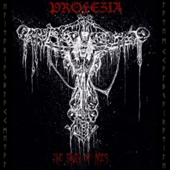 Profezia - The Truth of Ages - LP