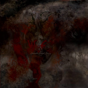 Way to End - Desecrated Internal Journey - CD