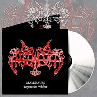 Enslaved - Mardraum: Beyond the Within - Gatefold LP