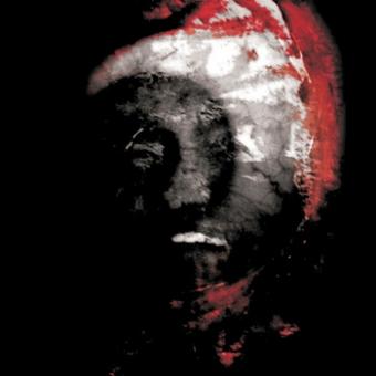 Massemord - A Life-giving Power of Devastation - CD