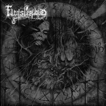 Fluisterwoud - Laat Alle Hoop Varen - CD