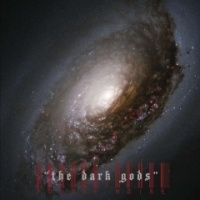 Foudre Noire - The Dark Gods - CD