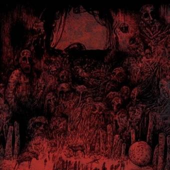 Ordo Obsidium - Orbis Tertius - CD