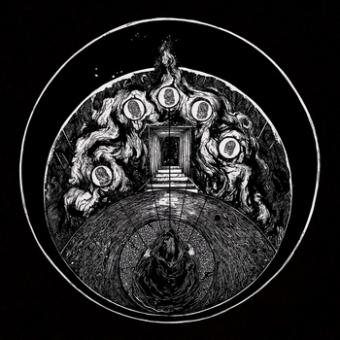Paramnesia - Paramnesia - LP
