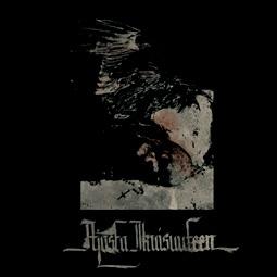 Förgjord - Ajasta Ikuisuuteen - CD