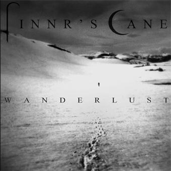 Finnrs Cane - Wanderlust - CD