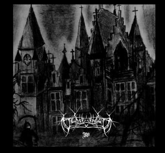 Schattenvald - IV - DigiCD