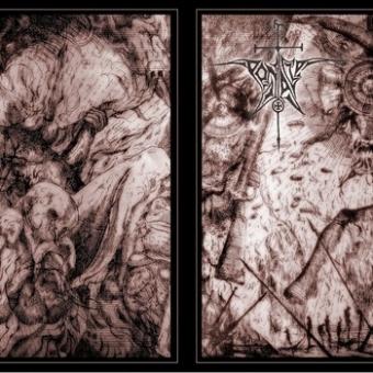 Eternal Solstice / Pentacle - Split D-EP