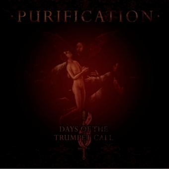 Days of the Trumpet Call - Purification - DigiCD