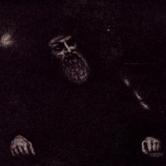 Urfaust - Geist ist Teufel - LP