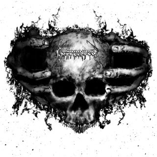 Gräfenstein - Skull Baptism - CD