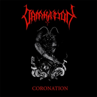 Damnation - Coronation - MLP