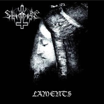 Sühnopfer - Laments / LAube des Trépassés - CD