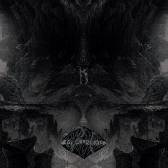 Israthoum - Antru Kald - Digisleeve-MCD
