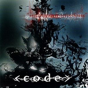 Code - Neurotransmissions - CD