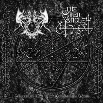 Archgoat - The Light-Devouring Darkness - DigiCD