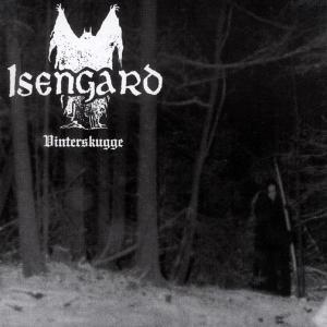 Isengard - Vinterskugge - DCD