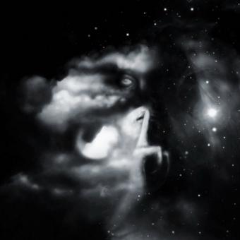 Nebelmythen - Stille - CD