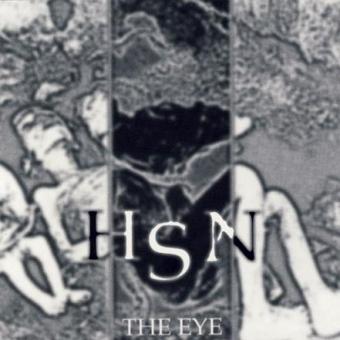 HSN - The Eye - MCD
