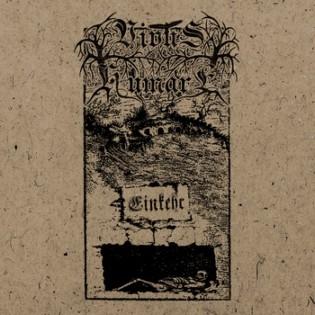 Vivus Humare - Einkehr - CD