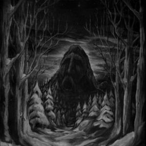 Neige et Noirceur - Hymnes de la Montagne Noire - CD