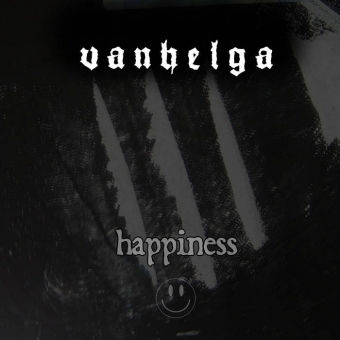 Vanhelga - Happiness - MCD
