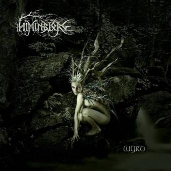Himinbjorg - Wyrd - CD