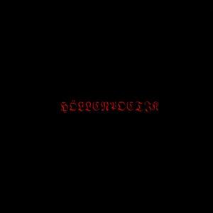 Höllenpoetik - Höllenpoetik - MCD