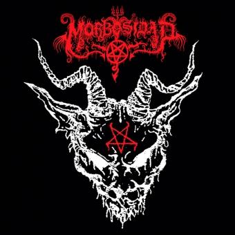 Morbosidad - Morbosidad - CD