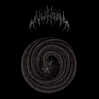 Nawaharjan - Into the Void - LP