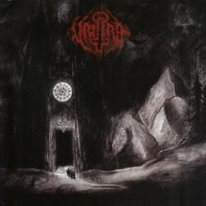 Vritra - Deinde Signum Mortifera - CD (7 Sized Cover)
