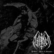 Ill Omen - Spear of Salvation - MCD