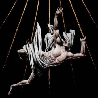 Deathspell Omega - Fas-Ite,Maledicti,in Ignem Aeternum - DigiCD
